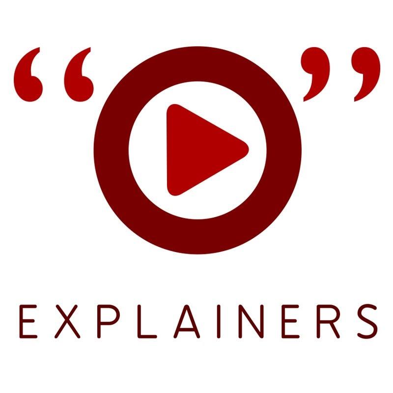 explainersindia