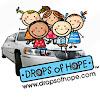 Dropsofhopeinc