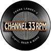 Channel 33 RPM