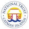 National Trust for the Cayman Islands