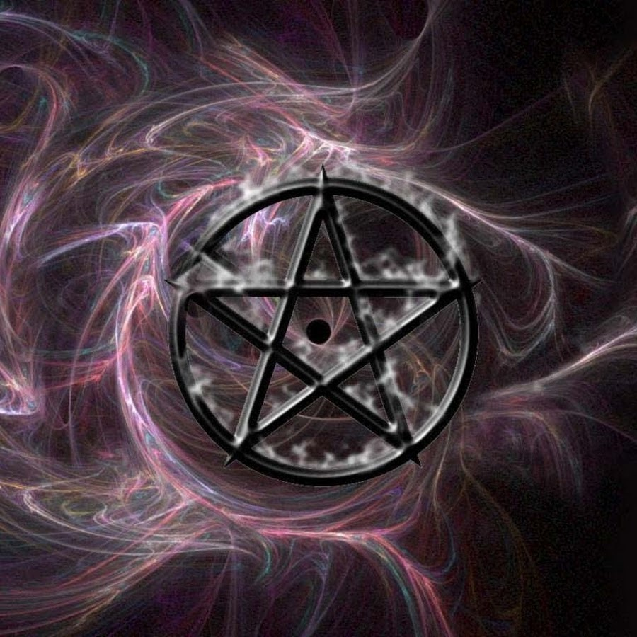 Wiccan dating in usa