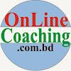 Online Coaching.com.bd