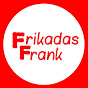 Frikadas Frank