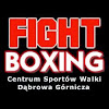 FightBoxing.pl