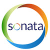 SONATA NFV