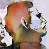 Bruce Clarke - visual artist