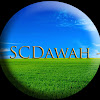 SCDawah Channel