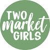 Two Market Girls