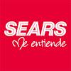 Sears México