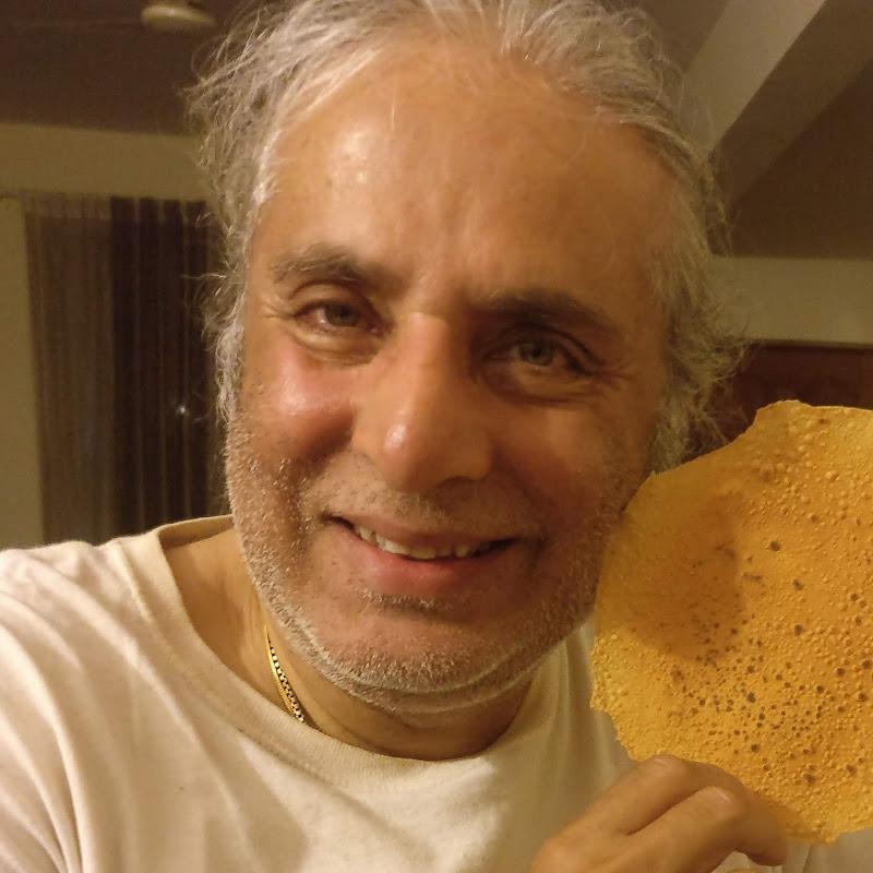 Aditya Raj Kapoor (aditya-raj-kapoor)