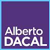Alberto Dacal Propiedades