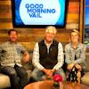 TV8 Vail Good Morning Vail