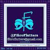 Fibro Flutters
