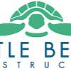 Turtle Beach Construction