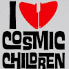 CosmicChildren
