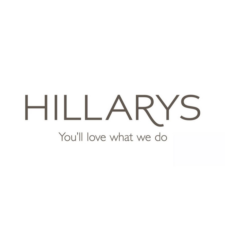 Hillarys Blinds Online >> Hillarys Youtube