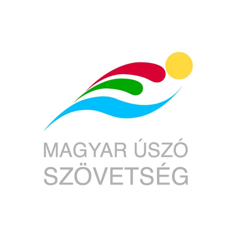 Magyar Úszó Szövetség - hivatalos csatornája - YouTube