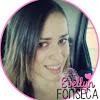 Evellyn Fonseca