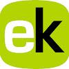 Grupo Ekamat