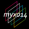 Myxo14