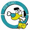 Residencia Don Perro