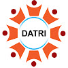 DATRI Blood Stem Cell Donors Registry