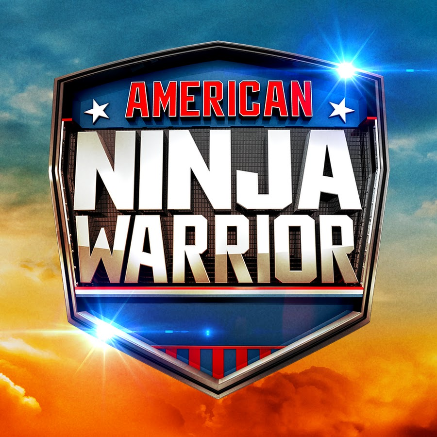 Warriors Vs Rockets Live Stream Game 3: American Ninja Warrior