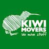 kiwiservicesgroup