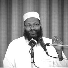 Abdul Hameed Sharaee