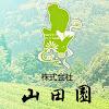 山田園公式チャンネル