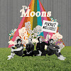 TheMoonsOfficial