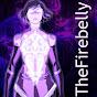 TheFirebelly