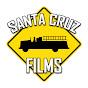 Santa Cruz Films