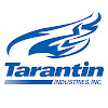 Tarantin Industries