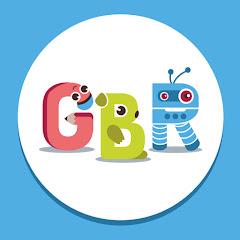 Quanto Guadagna GBR - Giochi per Bambini e Ragazzi?