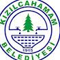 Kızılcahamam Belediyesi  Youtube video kanalı Profil Fotoğrafı