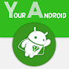 YourAndroid