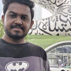 Waft World Net Worth