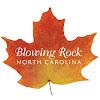 Blowing Rock