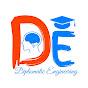 Diplomatic Engineering