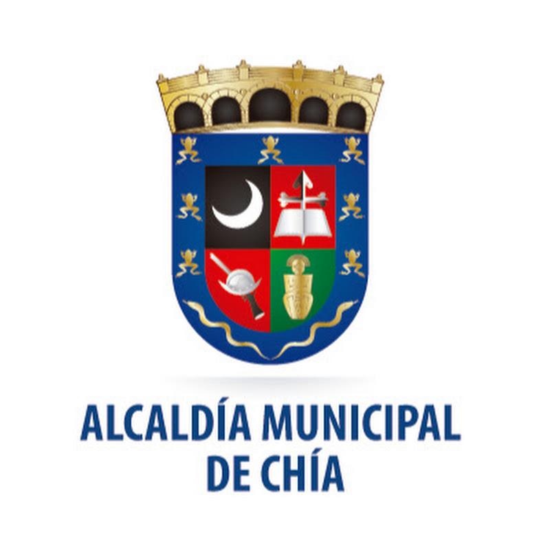 alcaldiachia