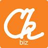 C&K biz channel