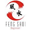 Feng Shui Beginner