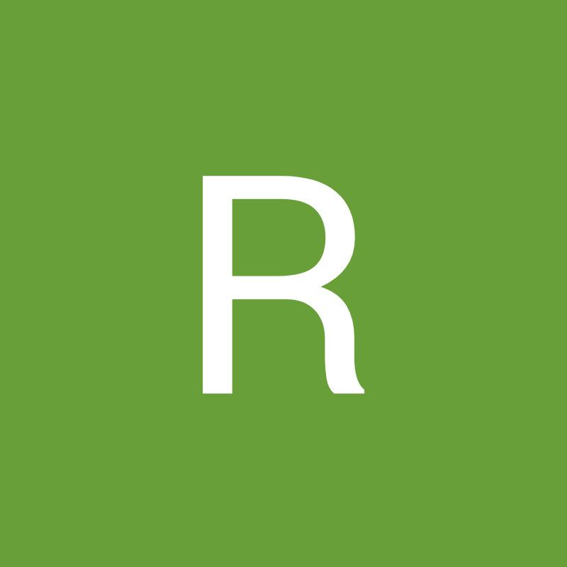 Reza 06
