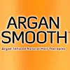 Argan Smooth Channel