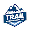 Trail Running Argentina
