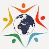 Réseau national d'appui à la promotion de l'économie sociale et solidaire du Mali (RENAPESS)
