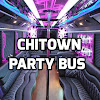 ChiTown Party Bus