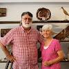 The Swamp Log Artisans Gallery
