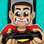 logo RD Gameplay
